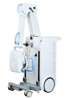 Certas MX-700